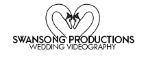 Swansong Producitons